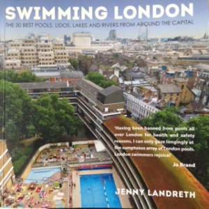 photo Swimming London