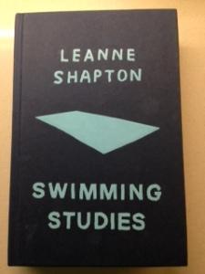 swim leanne shap